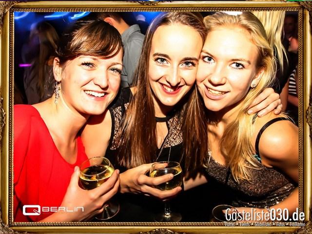 https://www.gaesteliste030.de/Partyfoto #316 Q-Dorf Berlin vom 17.11.2012