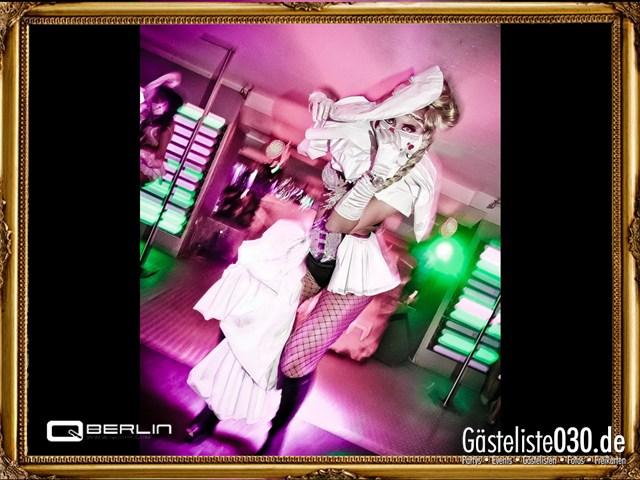 https://www.gaesteliste030.de/Partyfoto #152 Q-Dorf Berlin vom 17.11.2012