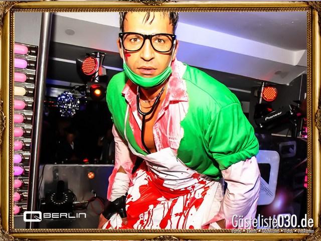 https://www.gaesteliste030.de/Partyfoto #226 Q-Dorf Berlin vom 17.11.2012