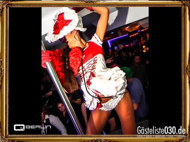 https://www.gaesteliste030.de/Partyfoto #39 Q-Dorf Berlin vom 17.11.2012