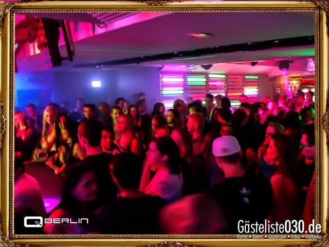 https://www.gaesteliste030.de/Partyfoto #175 Q-Dorf Berlin vom 17.11.2012