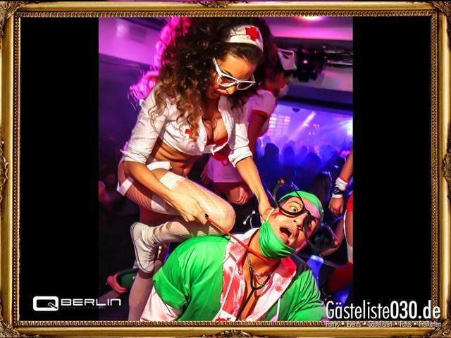 https://www.gaesteliste030.de/Partyfoto #376 Q-Dorf Berlin vom 17.11.2012