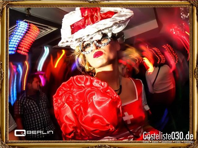https://www.gaesteliste030.de/Partyfoto #312 Q-Dorf Berlin vom 17.11.2012
