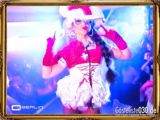 https://www.gaesteliste030.de/Partyfoto #368 Q-Dorf Berlin vom 17.11.2012