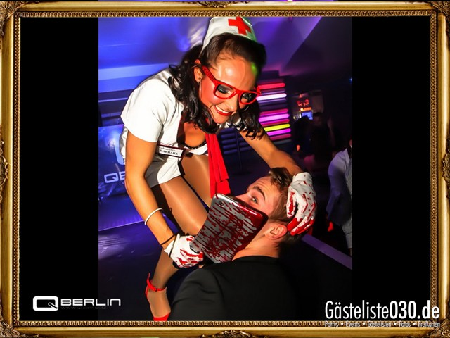 https://www.gaesteliste030.de/Partyfoto #25 Q-Dorf Berlin vom 17.11.2012
