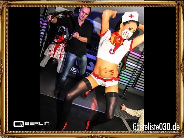 https://www.gaesteliste030.de/Partyfoto #242 Q-Dorf Berlin vom 17.11.2012