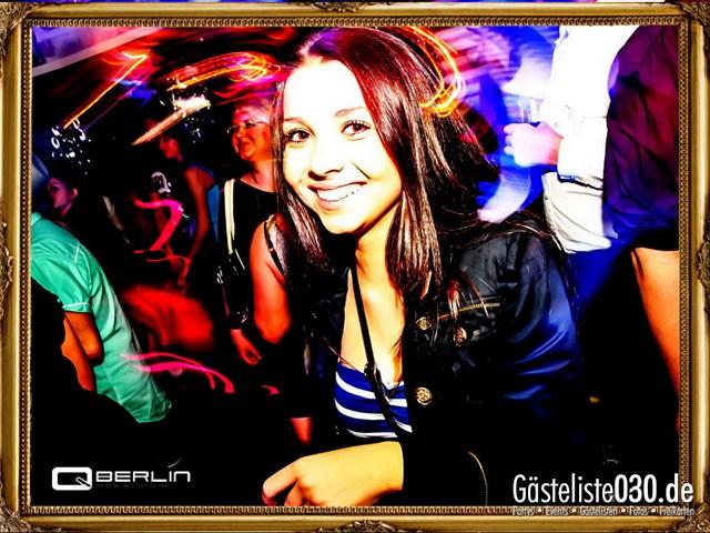 https://www.gaesteliste030.de/Partyfoto #30 Q-Dorf Berlin vom 17.11.2012