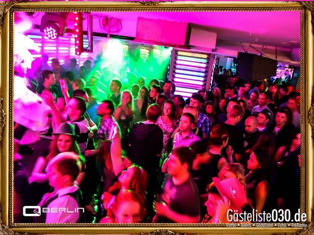 https://www.gaesteliste030.de/Partyfoto #139 Q-Dorf Berlin vom 17.11.2012
