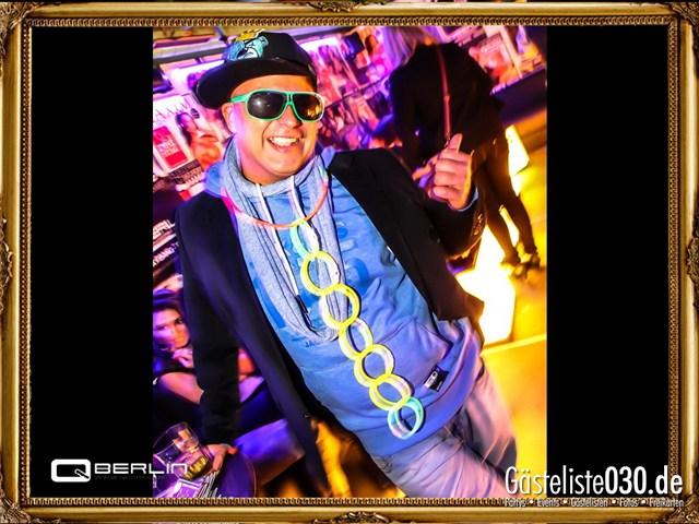 https://www.gaesteliste030.de/Partyfoto #83 Q-Dorf Berlin vom 17.11.2012