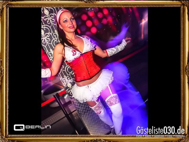 https://www.gaesteliste030.de/Partyfoto #243 Q-Dorf Berlin vom 17.11.2012