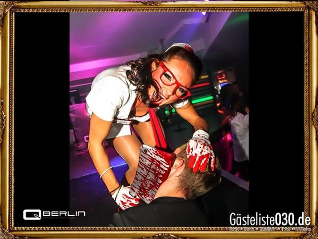 https://www.gaesteliste030.de/Partyfoto #155 Q-Dorf Berlin vom 17.11.2012