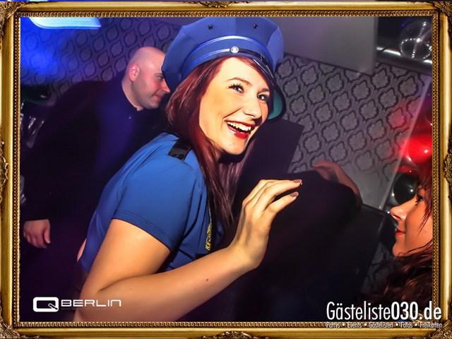 https://www.gaesteliste030.de/Partyfoto #305 Q-Dorf Berlin vom 17.11.2012