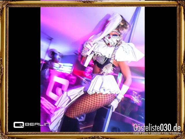 https://www.gaesteliste030.de/Partyfoto #201 Q-Dorf Berlin vom 17.11.2012