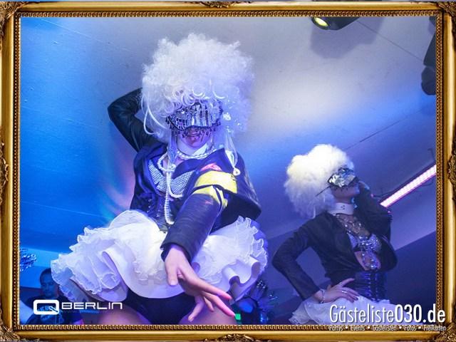 https://www.gaesteliste030.de/Partyfoto #370 Q-Dorf Berlin vom 17.11.2012