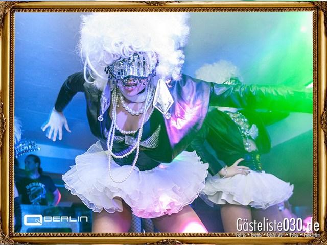 https://www.gaesteliste030.de/Partyfoto #95 Q-Dorf Berlin vom 17.11.2012