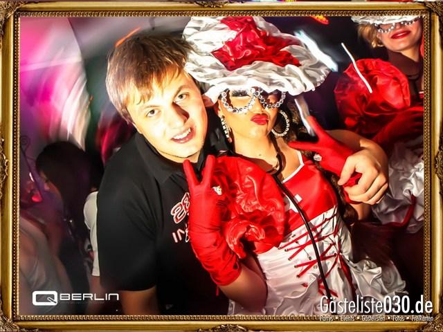 https://www.gaesteliste030.de/Partyfoto #341 Q-Dorf Berlin vom 17.11.2012