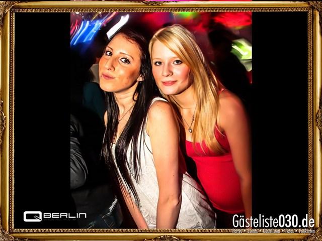 https://www.gaesteliste030.de/Partyfoto #383 Q-Dorf Berlin vom 17.11.2012