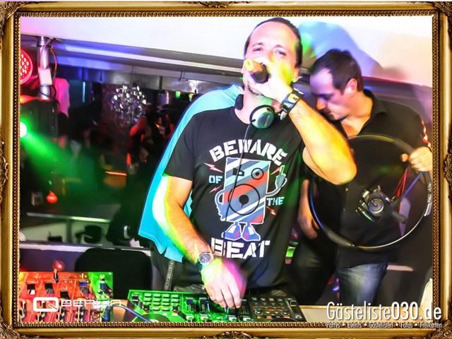 https://www.gaesteliste030.de/Partyfoto #394 Q-Dorf Berlin vom 17.11.2012