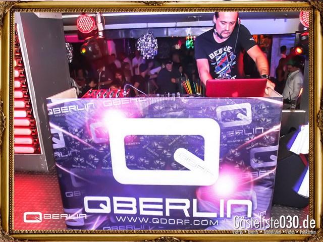 https://www.gaesteliste030.de/Partyfoto #308 Q-Dorf Berlin vom 17.11.2012