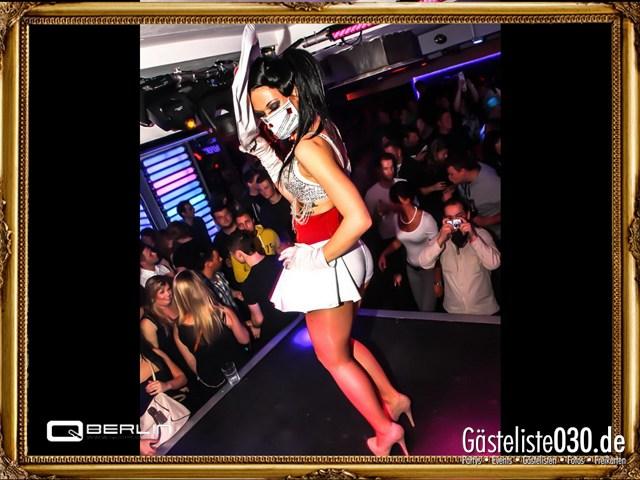 https://www.gaesteliste030.de/Partyfoto #5 Q-Dorf Berlin vom 17.11.2012
