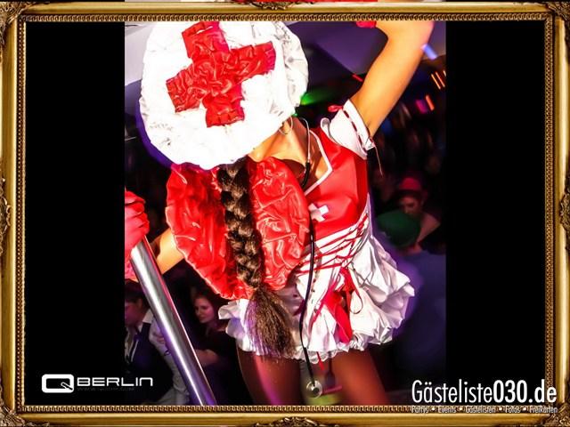 https://www.gaesteliste030.de/Partyfoto #153 Q-Dorf Berlin vom 17.11.2012