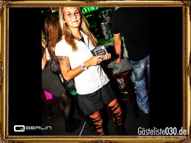https://www.gaesteliste030.de/Partyfoto #293 Q-Dorf Berlin vom 17.11.2012