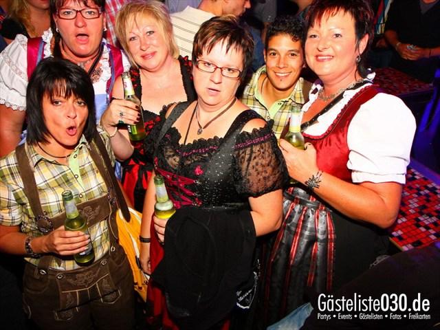 https://www.gaesteliste030.de/Partyfoto #103 Q-Dorf Berlin vom 15.08.2012
