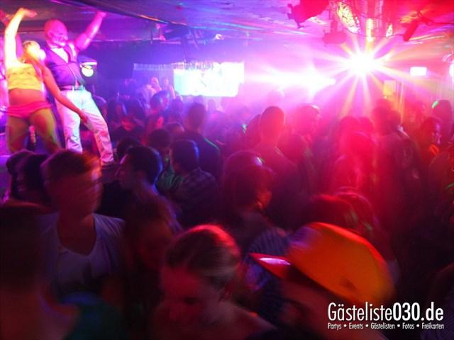 https://www.gaesteliste030.de/Partyfoto #15 Q-Dorf Berlin vom 15.08.2012