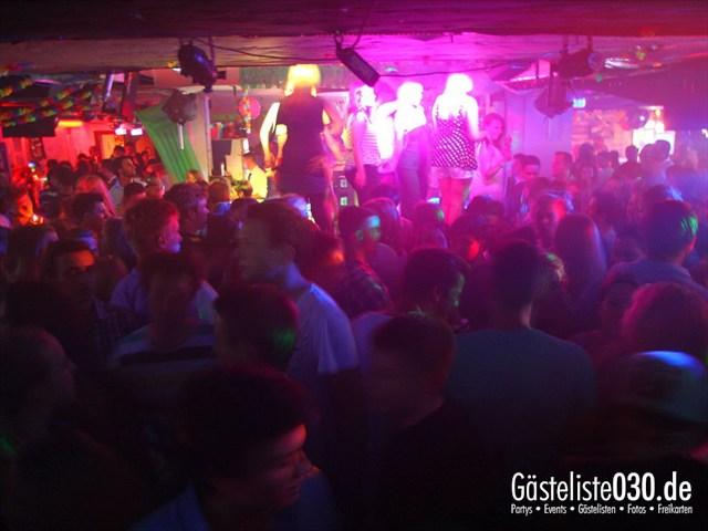 https://www.gaesteliste030.de/Partyfoto #122 Q-Dorf Berlin vom 15.08.2012