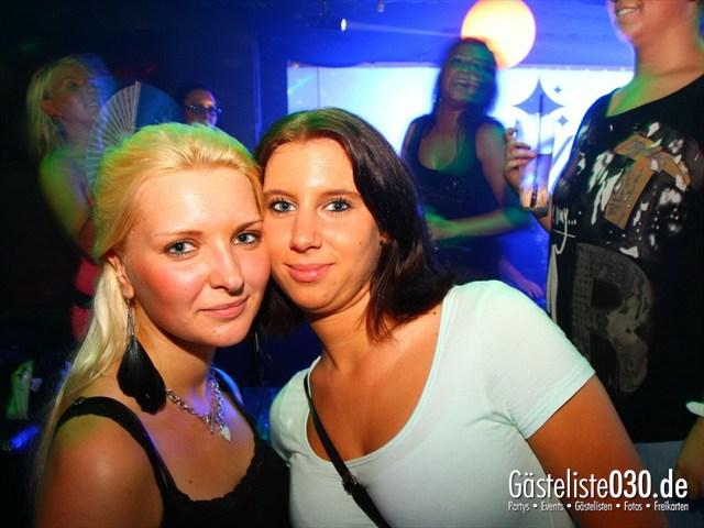 https://www.gaesteliste030.de/Partyfoto #40 Q-Dorf Berlin vom 15.08.2012