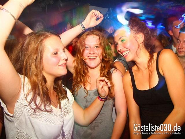 https://www.gaesteliste030.de/Partyfoto #19 Q-Dorf Berlin vom 15.08.2012