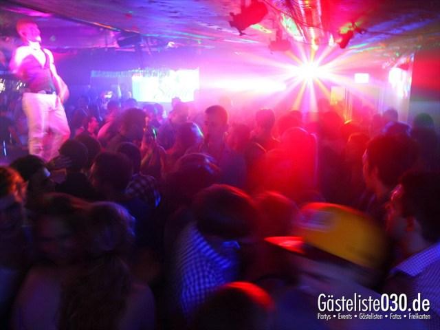 https://www.gaesteliste030.de/Partyfoto #75 Q-Dorf Berlin vom 15.08.2012