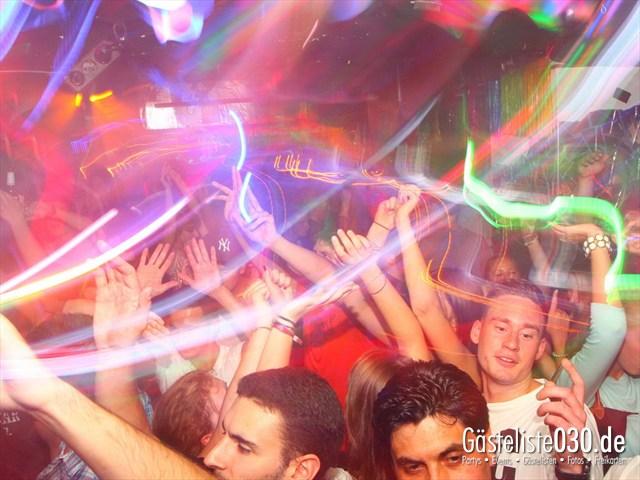 https://www.gaesteliste030.de/Partyfoto #8 Q-Dorf Berlin vom 15.08.2012