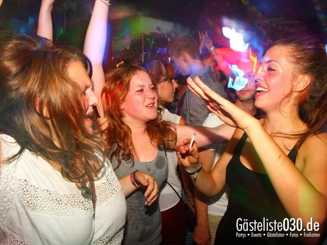 https://www.gaesteliste030.de/Partyfoto #97 Q-Dorf Berlin vom 15.08.2012