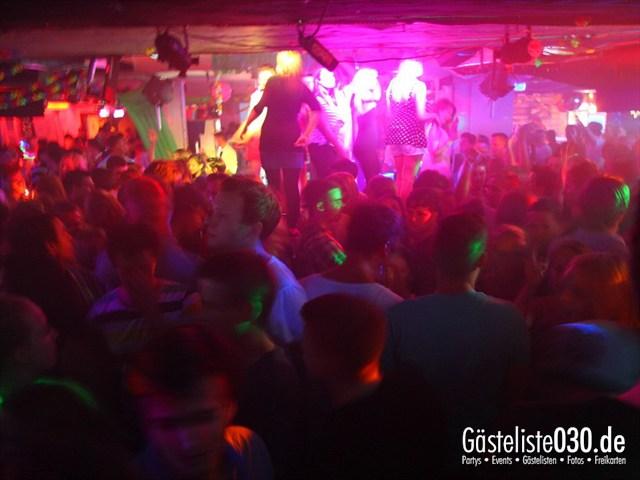 https://www.gaesteliste030.de/Partyfoto #62 Q-Dorf Berlin vom 15.08.2012