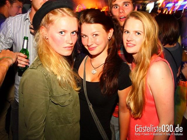 https://www.gaesteliste030.de/Partyfoto #2 Q-Dorf Berlin vom 15.08.2012