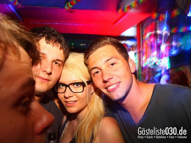 https://www.gaesteliste030.de/Partyfoto #93 Q-Dorf Berlin vom 15.08.2012