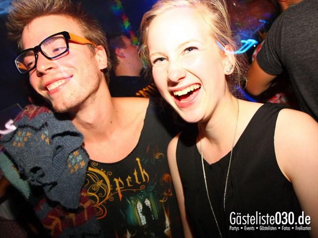 https://www.gaesteliste030.de/Partyfoto #9 Q-Dorf Berlin vom 15.08.2012