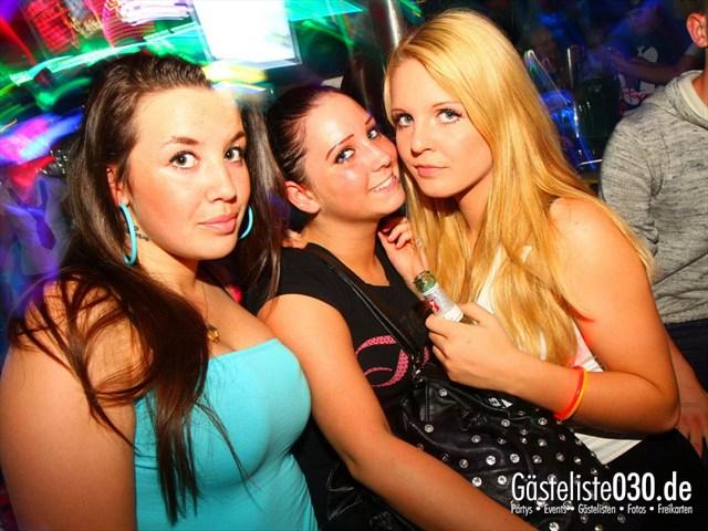 https://www.gaesteliste030.de/Partyfoto #115 Q-Dorf Berlin vom 15.08.2012