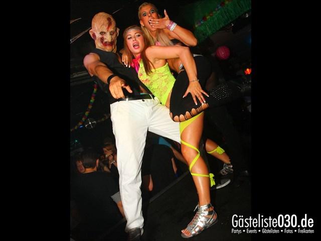 https://www.gaesteliste030.de/Partyfoto #76 Q-Dorf Berlin vom 15.08.2012