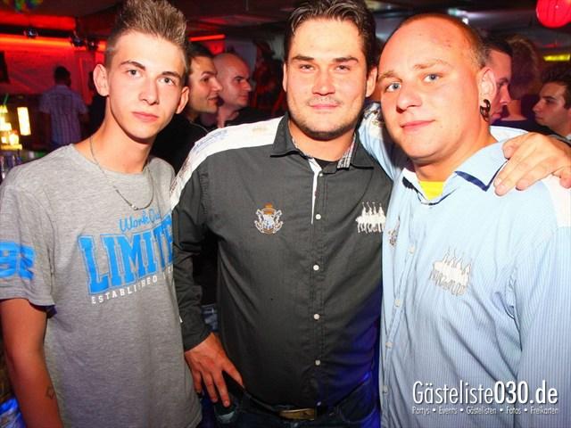 https://www.gaesteliste030.de/Partyfoto #85 Q-Dorf Berlin vom 15.08.2012