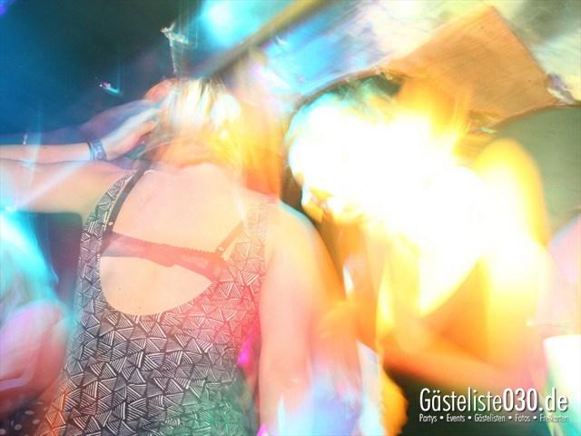https://www.gaesteliste030.de/Partyfoto #17 Q-Dorf Berlin vom 15.08.2012