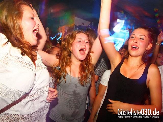 https://www.gaesteliste030.de/Partyfoto #45 Q-Dorf Berlin vom 15.08.2012