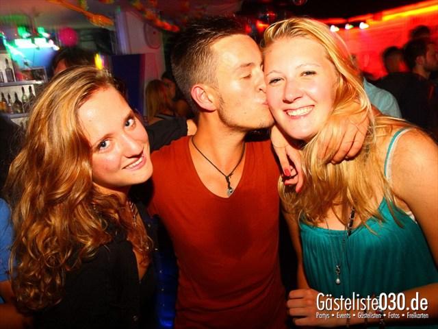 https://www.gaesteliste030.de/Partyfoto #10 Q-Dorf Berlin vom 15.08.2012