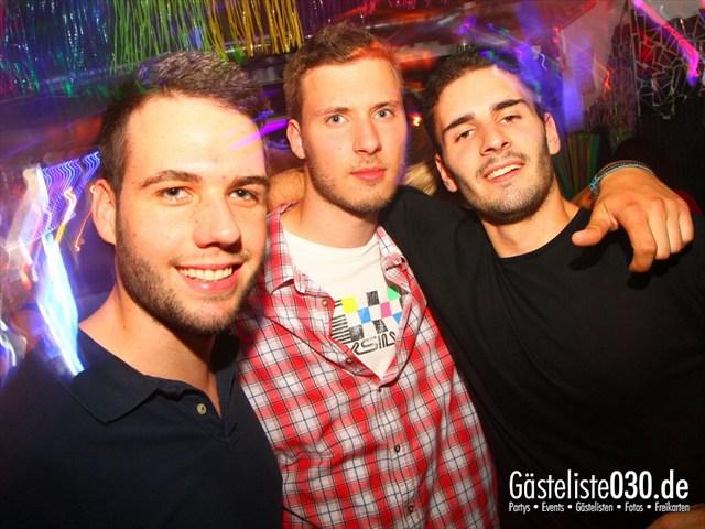 https://www.gaesteliste030.de/Partyfoto #46 Q-Dorf Berlin vom 15.08.2012