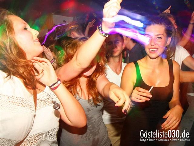 https://www.gaesteliste030.de/Partyfoto #79 Q-Dorf Berlin vom 15.08.2012