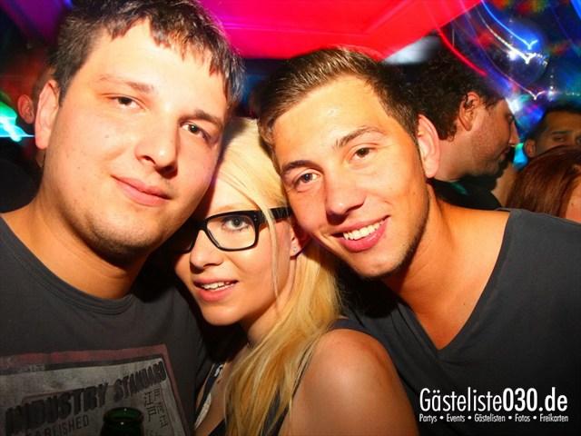https://www.gaesteliste030.de/Partyfoto #117 Q-Dorf Berlin vom 15.08.2012