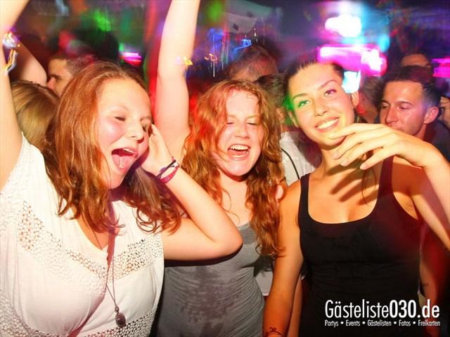https://www.gaesteliste030.de/Partyfoto #1 Q-Dorf Berlin vom 15.08.2012