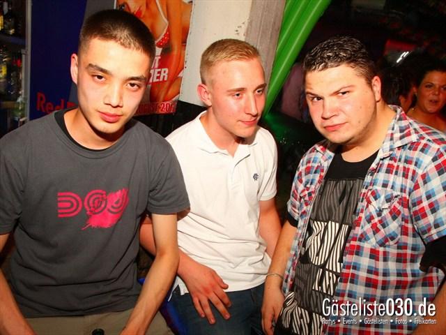 https://www.gaesteliste030.de/Partyfoto #129 Q-Dorf Berlin vom 15.08.2012
