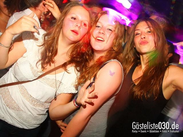 https://www.gaesteliste030.de/Partyfoto #68 Q-Dorf Berlin vom 15.08.2012